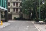 Văn phòng cho thuê giá rẻ Mỹ Đình Plaza 1 số 138 Trần Bình, Nam Từ Liêm LH 0943898681