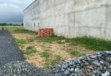 Ông Anh nhờ bán lô đất 40m2 SHR – Mỹ Hạnh Nam – Gần Phúc An City - LA