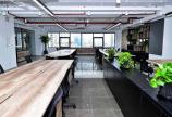 BQL tòa nhà Austdoor ADG Tower 37 Lê Văn Thiêm cho thuê văn phòng, từ 250k/m2, LH: 0943898681