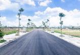 Chính thức mở bán 30 lô đất nền dự án Trái Diêm 3 - Tiền Hải Center City - Giá gốc trực tiếp CĐT
