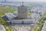 EUROWINDOW TOWER - KHOẢNG TRỜI RIÊNG THẮP LỬA TÌNH YÊU GIA ĐÌNH TRẺ