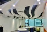 Cơ hội vàng thuê văn phòng tại phường Yên hòa, Cầu Giấy tuần tháng 6 giá hữu nghị
