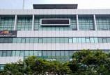 Cho thuê tòa nhà văn phòng ATS Hoàng Quốc Việt giá siêu ưu đãi mùa Covid, LH: 0943898681