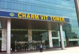 BQL tòa Charmvit Tower Trần Duy Hưng cho thuê văn phòng LH 0943898681