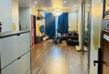 Chung cư Ruby Tower – nhận nhà ở luôn – vay vốn 0% - nhận quà siêu ưu đãi .