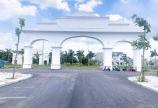 chiết khấu lên đến 11,5% cho khách hàng mua Tiền Hải CENTER Thái Bình