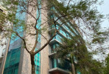 BQL Tòa Vinahud Trung Yên cần cho thuê 100m2, giá siêu ưu đãi 200k/m2, LH0943898681