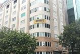 Ưu đãi giảm giá cho thuê văn phòng mùa Covid tòa Intracom Trần Thái Tông, Cầu Giấy