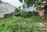 Bán đất Kim Bôi Hòa Bình DT 190m2 full đất ở, Kinh doanh buôn bán