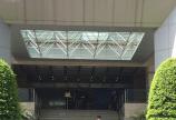 Cho thuê 540m2 văn phòng siêu đẹp tòa nhà CMC Duy Tân, Cầu Giấy 0943898681