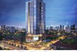 Cho thuê văn phòng Hot nhất Quận Cầu Giấy từ 300k/m2 dự án The Nine Tower