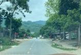Siêu Phẩm Nghỉ Dưỡng 700m bám Suối bám đường Quốc Lộ tại Kim Bôi-Hoà Bình giá đầu tư.
