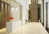 BQL tòa nhà TNR Đống Đa cần  cho thuê văn  phòng  hạng A giá ưu đãi mùa covid