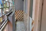 - Nhà bán hẻm 66 Trần Văn Khánh, Q.7, 5mx5m, 1 lầu, giá 2,5 tỷ LH;0911779116
