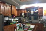 Nhà bán KDC Tạ Thị Ngọc Thảo, Q.7, lửng, 2 lầu, ST, Giá 9 tỷ LH;0911779116