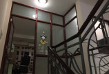 Bán nhà hẻm 88 nguyễn văn quỳ , giá 7,2 tỷ LH:0911779116