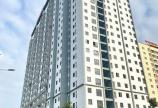 Cần bán căn hộ 3pn , 2 vs tại chung cư ruby