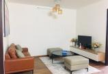 bán nhanh căn hộ tại chung cư Eurowindow