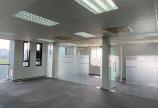 Cho thuê văn phòng Trung Yên Plaza Trung Hòa giá siêu hấp dẫn LH 0943898681