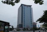 BQL tòa Icon4 Tower còn diện tích 172m2 cần cho thuê văn phòng giá từ 250k/m2