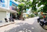 Nhà bán mặt tiền đường số 3, Phạm Hữu Lầu,  ST, giá 8,X tỷ LH;0911779116