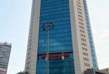 Cho thuê văn phòng Handico đẹp hạng A đối diện Keangnam giá siêu rẻ 250 Nghìn/m2 (LH: 0943898681)