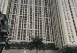 Cho thuê văn phòng tầng 1 tòa Home City Trung Kính,Yên Hoà, Cầu Giấy, giá 250k/m2- LH: 0943898681