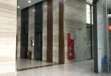 Cần cho thuê văn phòng tại Chelsea Residences Trần Kim Xuyến, Cầu Giấy, giảm giá cực sâu.