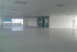 Cho thuê văn phòng giá rẻ tại Viwaseen Tower 46 Tố hữu, Nam Từ Liêm, LH: 0943898681