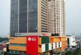 Chính chủ cho thuê văn phòng tòa nhà Mipec Towers - Tây Sơn, Đống Đa, Hà Nội.