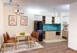 Những lý do bạn nên sở hữu ngay căn hộ chung cư