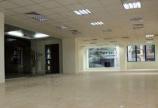 Tòa 319 Bộ Quốc Phòng Lê Văn Lương cho thuê 200m2 giá siêu rẻ