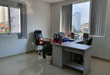 Thuê văn phòng nhanh, giá rẻ, dọn vào ở ngay tại Bình Thạnh