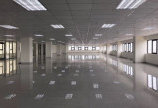 BQL tòa Toyota Trường Chinh, Thanh Xuân  cho thuê văn phòng  đẹp 100m2
