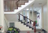 - Nhà mặt tiền Đs 3 Tân Mỹ, Q.7, 4mx15m, lửng, 3 lầu, giá 9,9 tỷ LH;0911779116