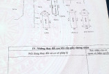 - Nhà mặt tiền Đs 25 Tân Quy, Q.7, 4mx11,6m, lửng, 2 lầu, ST, Giá 10,39 tỷ LH;0911779116