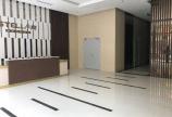 CĐT cần bán/cho thuê sàn văn phòng Stellar 35 Lê Văn Thiêm, Thanh Xuân. Lh 0943898681