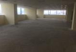 HOT! Cho thuê sàn vp tòa Oriential Tây Sơn, DT linh hoạt giá chỉ từ 230k/m2