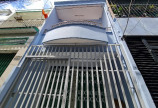 - Nhà bán hẻm 66 Trần Văn Khánh, Q.7, 3,2mx10m, 1 lầu, giá 2,98 tỷ LH;0911779116