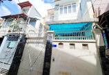 - Nhà bán hẻm 60 Lâm Văn Bền, Q.7, 4,2mx10m, lửng, 1 lầu, Giá 3,8 tỷ LH;0911779116