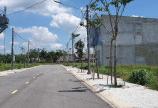 Thanh lý nền đất tại KDC Becamex Bình Dương