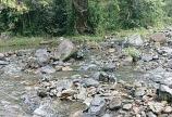 Bán đất Kim Bôi Hòa Bình DT6700m có 400 đất ở bám suối, làm nghỉ dưỡng.