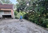Bán 793m có 200m thổ cư nghỉ dưỡng, View cao thoáng tại Cư Yên-Lương Sơn-Hoà Bình