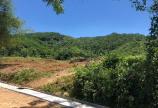 Bán 2000m đất thổ cư bám mặt đường liên xã tại Lương Sơn-Hoà Bình giá chỉ 800k/m