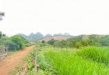 Bán đất Kim Bôi Hòa Bình DT 9000m2 có 400 đất ở làm nghỉ dưỡng sinh thái.