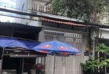 - Nhà bán Hẻm xe tăng 62 Lâm Văn Bền, Q.7, 3,6mx24m,2 lầu, giá 8,6 tỷ LH;0911779116