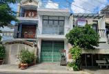 - Nhà mặt tiền đường số 2, Tân Quy, Q.7, 4,2mx10m, 2 lầu, giá 6,75 tỷ LH;0911779116