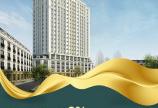 CHỐT NGAY EUROWINDOW TOWER TRONG THÁNG 6 - CÓ NHÀ, CÓ CẢ ĐIỀU HÒA