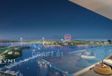 Mở bán toà B Sun Marina Town - quỹ căn độc quyền - nhận cọc thiện chí căn đẹp, căn vip