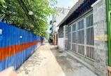 - Nhà hẻm chính 1135 Huỳnh Tấn Phát, Q.7, 7,2mx15m, giá 8,3 tỷ LH;0911779116